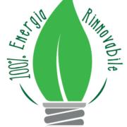 diva energia rinnovabile