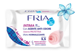 fria intime